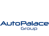 Autopalace Group